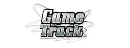 Game Track